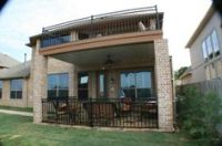 1000+ images about Patio Cover Ideas on Pinterest ...
