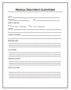 Free Rental & Lease Application Forms   EZ Landlord Forms - house rental application form   Real ...