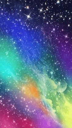 Colorful abstract wallpapers for iphone 6 plus | Say Click, Take a Pic | Pinterest | Wallpaper ...