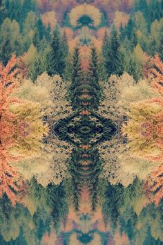 Mandala Wallpaper Iphone 6 1000 Ideas About Tame Impala On Pinterest Psychedelic