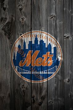 New York Rangers Wallpaper Iphone 6 1000 Images About Mlb Mets On Pinterest New York Mets