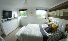 Bed amp bedhead inspiration on pinterest bedroom suites