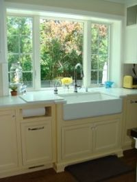 1000+ images about counter window on Pinterest