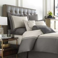 1000+ images about Wamsutta on Pinterest | Duvet covers ...