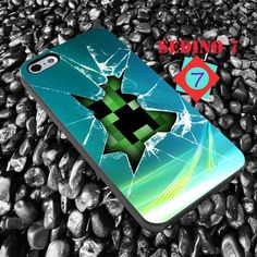 Cute Wallpapers For Phone Caces 1000 Images About Boy Ipod Cases On Pinterest Minecraft