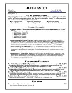 example of a s resume sample s rep resume s  pay to do psychology application letter essay of book fair book