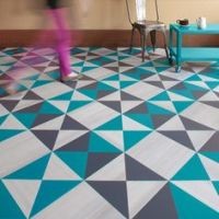 1000+ ideas about Luxury Vinyl Tile on Pinterest | Vinyl ...