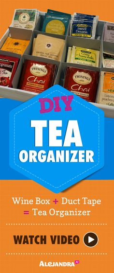 Are You Ready To Keep It Simple? Here Are The Best Organizing