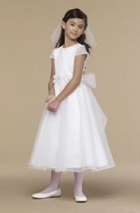 1000+ images about Communion dresses on Pinterest | First ...