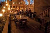 1000+ ideas about Restaurant Patio on Pinterest | Outdoor ...