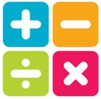 30 Accounting And Finance Logo Design Inspiration ~ Logo ...