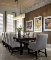1000+ images about Track Lighting on Pinterest | Track ...