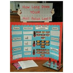 Science Fair Science Fair Projects And Fair Projects On