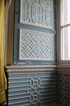 1000+ images about Chinoiserie on Pinterest | Chinoiserie wallpaper, Schumacher and Wallpapers