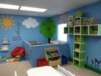 1000+ images about Sunday School Classroom Ideas on