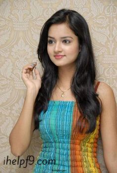 Shanvi Cute Hd Wallpapers 1000 Images About Celebrity On Pinterest Biography Hd