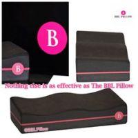 The original and the best Brazilian Butt Lift pillow for ...