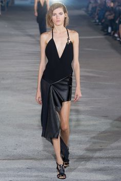 Anthony Vaccarello -