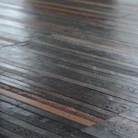 1000+ images about Floor boards and tiles on Pinterest ...