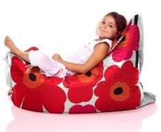 1000 Images About Buy Bean Bags In Pune On Pinterest
