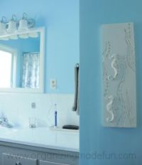 Wall Paint ideas on Pinterest | Paint Colors, White Trim ...
