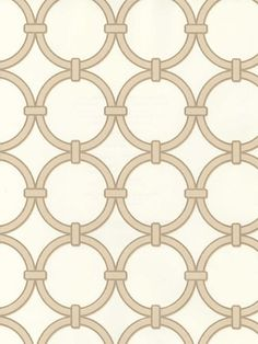 Moroccan Gold Peel & Stick Fabric Wallpaper Repositionable - Simple Shapes Wall Decals ...