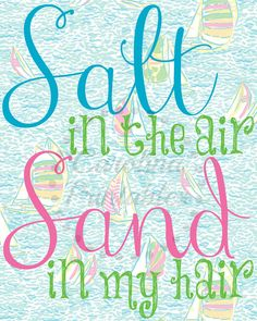 Fall Southern Prep Wallpapers 8 Of The Best Lilly Pulitzer Quotes Of All Time