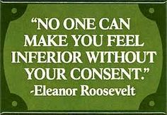 Eleanor Roosevelt Quote Wallpaper Consent Be Soft Do Not Let The World Make You Hard Do Not Let