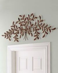 1000+ images about Over door decorations on Pinterest ...