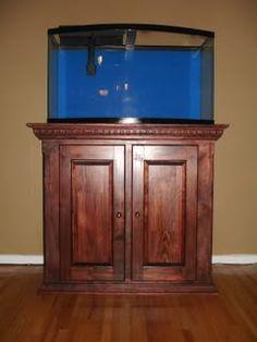 Pinterest | Fish Tank Stand, Salt Water Fish and Saltwater Fish Tanks