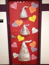 preschool door decoration ideas | Door Decorations from ...