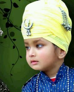 Sikh Girl Dumala Wallpaper 1000 Images About Sikhism Of India On Pinterest Guru