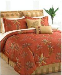 beachy bedding on Pinterest | Comforter Sets, Comforter ...