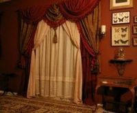Curtains, Curtains on sale and Cheap curtains on Pinterest
