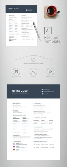 resume file format 25 unique resume format for freshers ideas on