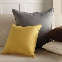 1000+ images about Grey and gold on Pinterest | Gray walls ...