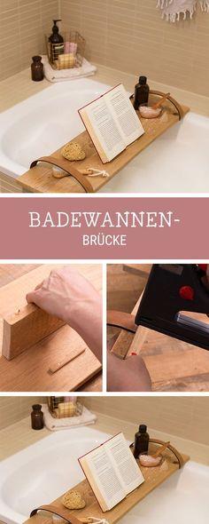 Badezimmer Ordnung Kupfer DIY, Couch Mag Kupfer Pinterest - badezimmer do it yourself