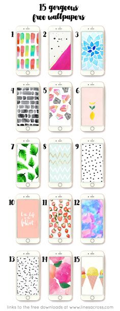 1000+ ideas about Chevron Phone Wallpapers on Pinterest | Phone Wallpapers, iPhone wallpapers ...