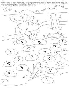 Make plural download free make plural for kids best