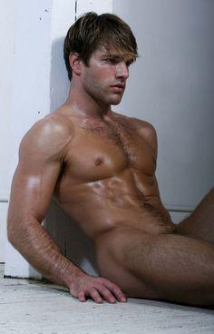 joseph sayers naked 2012