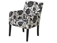 1000+ images about Funky Chairs on Pinterest   Chairs ...