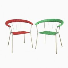 Chairs garden furniture pinterest gardens chairs and metal