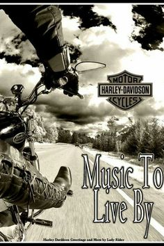 Bikers Quotes Hd Wallpapers 1000 Ideas About Ride To Live On Pinterest Harley