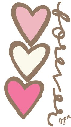 Cute Chevron Wallpapers For Ipad 1000 Images About Clip Art On Pinterest Clip Art Clip