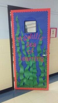 1000+ ideas about Underwater Classroom on Pinterest ...