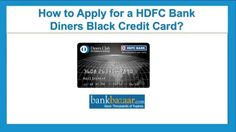 1000+ images about Best Credit Cards n Loans on Pinterest   Axis bank, Credit cards and In india