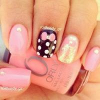 1000+ images about Super Cute Nail Designs on Pinterest ...