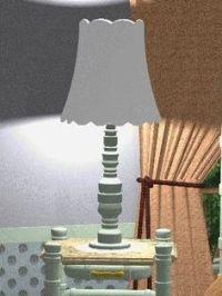 Trinity Candle Holder Set - Basic Wood Lathe Project - PVC ...