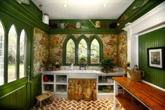 Wallpaper Fall Farmhouse Goats 1000 Images About Butterfly House On Pinterest Magnolia