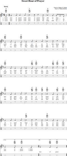 Easy Mandolin Chords Mandolin Chord Chart Projects to Try - mandolin chord chart